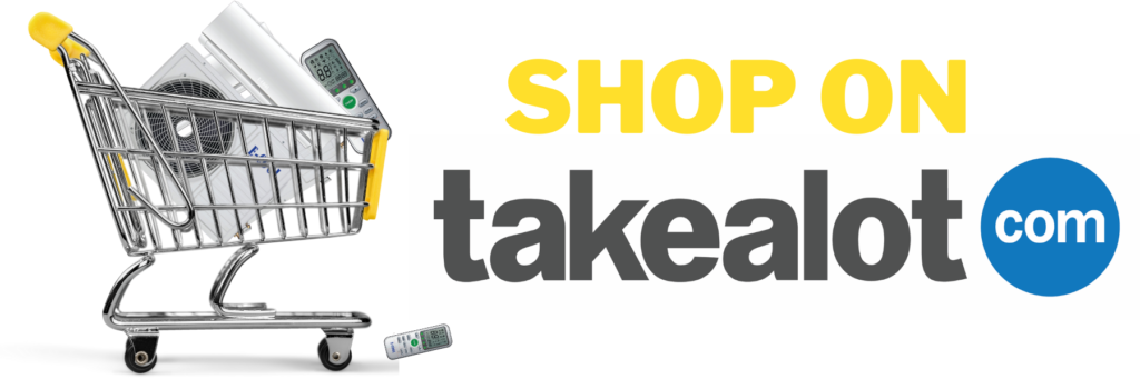 shop e-cool on takealot
